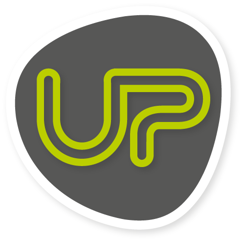 upfitness.it favicon